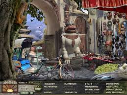 The types of puzzles to be solved can test many problem solving skills including logic, strategy, pattern recognition, sequence solving, and word completion. Hidden Expedition Everest On Steam