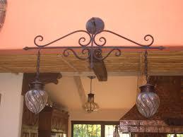 fixtures light black wrought iron bathroom light fixtures