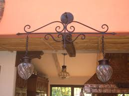 bathroom light delightful black wrought iron bathroom light fixtures