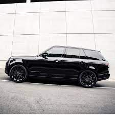 Repost From Giovannawheels Range Rover Supercharged Range Rover Luxury Cars Range Rover