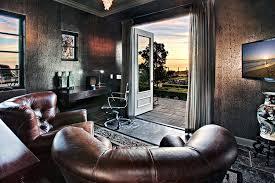 luxury home office design. Furniture Magnificent Design For Luxury Home Offices Breathtaking Office