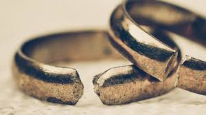 No fault divorce - reform in the Divorce, Dissolution and Separation Bill