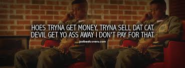 Lil Boosie Quotes Cool Lil Boosie Quotes About Life Quotes About Life