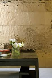 Unique Wall Coverings Best 25 Wall Covering Ideas Ideas Only On Pinterest How To Hang