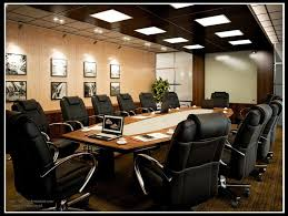 office conference room decorating ideas. Office Conference Room Decorating Ideas. Gorgeous Home Meeting Designs Ideas