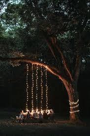 backyard party lighting ideas. Outdoor Night Light Bulbs Best Backyard Party Lighting Ideas On Dinner Parties Garden