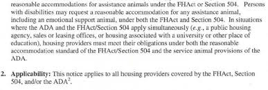 doctors note for stress and anxiety 2 ironclad emotional support animal laws must read
