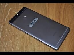 huawei p9 grey. huawei p9 titanium grey