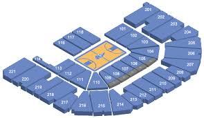 University Of North Carolina Online Ticket Office Seating
