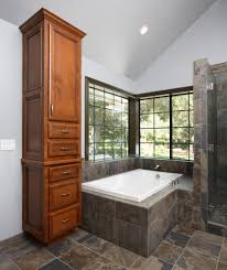 beech wood kitchen cabinets: beech wood cabinets bathroom traditional with beech beech wood cabinets