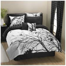 contemporary bedding ideas marvelous  bed linens as table with