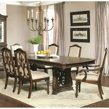 Tag Archived Of Antique Round Dining Table With Modern Chairs