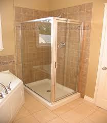 Shower Stalls Shower Stall Stalls Nongzico