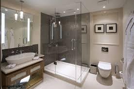 best hotel bathrooms. Per Night Mark Luxury Hotel Prague Nove Mesto Best Bathrooms