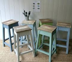 wooden breakfast bar stools brilliant wooden kitchen stools the worlds catalog of ideas oak breakfast bar wooden breakfast bar stools