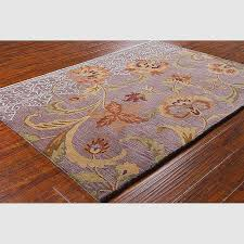 wool rug pad for home decorating ideas unique 22 best rugs images on