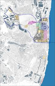 Обоснование выбора темы дипломного проекта Студопедия Рис 4 Схема функционального зонирования Анализ существующий ситуации