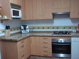 Muebles De Cocina Leroy Merlin Opiniones Ocinel Com Cocinas Leroy Merlin Baratas