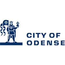 match com usa Odense