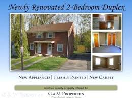 2 Bedroom House For Rent Rochester Ny Picture For 3 Bedroom House For Rent  Charming Intended