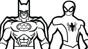 Cyborg, a teen titans superhero. All About Super Cars Review Walpaper Download Printable Superhero Coloring Pages Pdf