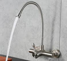 kitchen faucet manufacturers awesome fresh kitchen faucet brands kitchen faucets elegant h sink