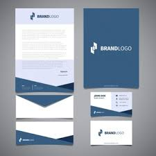 Envelope Design Vectors Photos And Psd Files Free Download