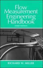 Thermodynamics: An Engineering Approach : Yunus A. Cengel ...