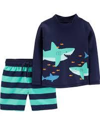 <b>Baby</b> Swimwear | Walmart Canada