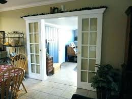 interior barn door with glass glass barn door lovely interior glass barn doors interior glass barn