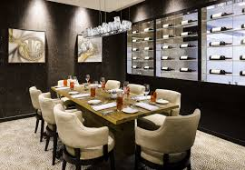 Absinthecourtesy Of Absinthe Uchiko Private Dining Room The Best - Private dining rooms sydney