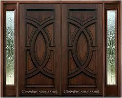 modern front double door. Modern Exterior Double Doors First Rate  Door Designs Chic Front Entry Modern Front Double Door O