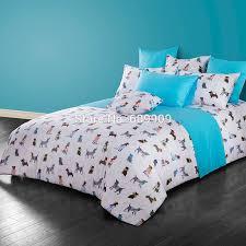 chihuahua bed sheets