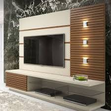 44 modern tv wall units unique living