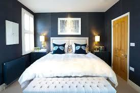 Apartment Bedroom Design Ideas Cool Design Inspiration