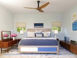 simple master bedroom interior design. Delighful Master Simple Master Bedroom Design Makeover Ideas On A Budget On Simple Master Bedroom Interior Design S