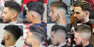 If your hair stands out most of the time, you another one of our favorite styles for teenage boys to try out is a striped shirt. 31 New Hairstyles For Men 2021 Guide