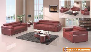 Modern Living Room Sectionals Living Room Best Living Room Sofa Sets Living Room Sets Ikea