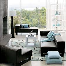 Modern Living Room Rug Modern Living Room Rug Ideas Living Room Ideas