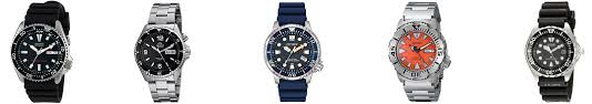the best dive watches for men in 2017 voted by s divers best dive watches