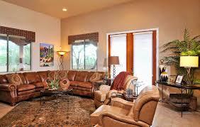 Southwestern Bedroom Decor Southwestern Home Decor 12 Best Dining Room Furniture Sets
