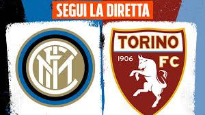 Inter – Torino 4-2 Serie A 2020/2021