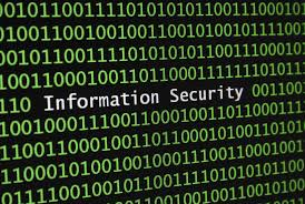 List Of Information Security Analyst Skills