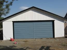 overhead door yakima overhead door yakima overhead door yakima garage doors sci doors quality garage doors