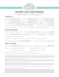 wedding makeup questionnaire mugeek vidalondon makeup consultation