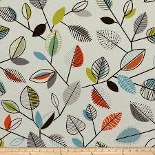 Small Picture Covington Carson Fiesta Discount Designer Fabric Fabriccom
