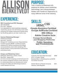 resume examples best bartender resumes template mixologist resume resume examples resume for bartender resume for bartender bartender resume