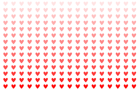february backgrounds.  Backgrounds 2560x1440  With February Backgrounds B