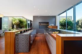 Best Design For Long Narrow Kitchen Download Long Narrow Kitchen