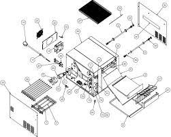 wiring diagram toaster wiring diagram for you • toaster oven wiring diagram wiring library rh 25 pirmasens land eu dishwasher wiring diagram wiring diagram of oven toaster